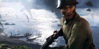 E3 2019 | بازی Battlefield 5 از طریق EA Access و EA Origin vault در دسترس قرار گرفت