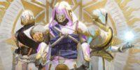 سرورهای بازی Destiny 2 بهمدت ۱۲ ساعت از دسترس خارج میشوند