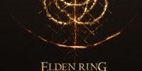 شایعه: بازی جدید فرام سافتور Elden Ring نام دارد