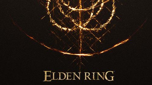 Elden Ring باسهایی ترسناک و خاص خواهد داشت