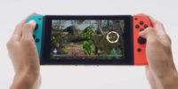 E3 2019 | بازی The Elder Scrolls: Blades برای نینتندو سوییچ منتشر میشود