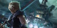 Final Fantasy Remake در مراسم Hong Kong Game Festival حضور دارد