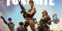 شخصیت جدید از فیلم جان ویک ۳ به بازی Fortnite اضافه میشود