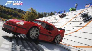E3 2019 | بستهی الحاقی جدید بازی Forza Horizon 4 معرفی شد