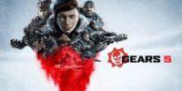 نسخهی آزمایشی بازی Gears 5 در دسترس قرار گرفت