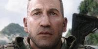 E3 2019 | اطلاعات و تریلرهای جدیدی از بازی Ghost Recon: Breakpoint منتشر شدند