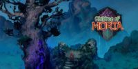 بازی Children of Morta بهزودی عرضه خواهد شد