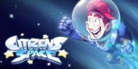 تاریخ انتشار بازی Citizens Of Space مشخص شد