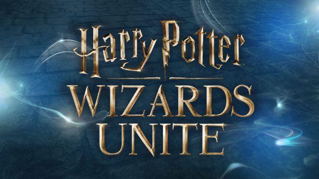 تفاوت گروههای چهارگانهی بازی Harry Potter: Wizards Unite تنها محدود به آیتمهای تزئینی میشود