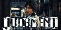 قضاوت به سبک یاکوزا | نقدها و نمرات بازی JUDGMENT