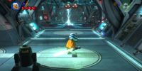 E3 2019 | بازی Lego Star Wars: Skywalker Saga معرفی شد