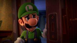 بازی Luigi's Mansion 3 اواخر امسال عرضه خواهد شد