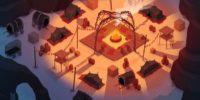 E3 2019   بازی El Hijo با نمایش تریلری معرفی شد
