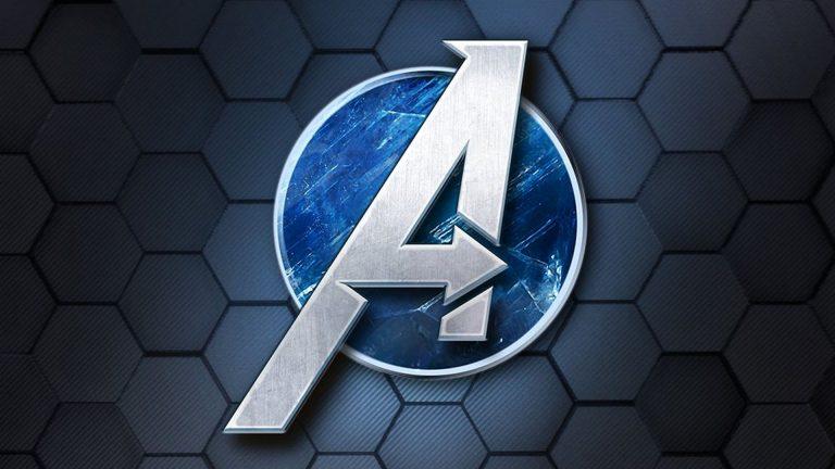 اطلاعاتی از شخصیتهای بستههای الحاقی Avengers منتشر شد