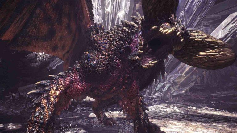 خشنودی سازندگان از تاثیرات Monster Hunter World برروی دیگر بازیهای ویدئویی