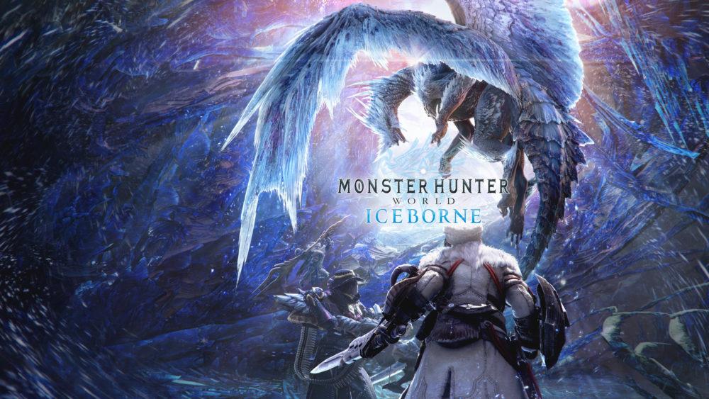بستهی الحاقی Monster Hunter World یک ست زره زیبای گرگینهای بههمراه دارد