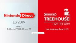 [تصویر:  Nintendo-Direct-E3-2019-Predictions-250x141.jpg]