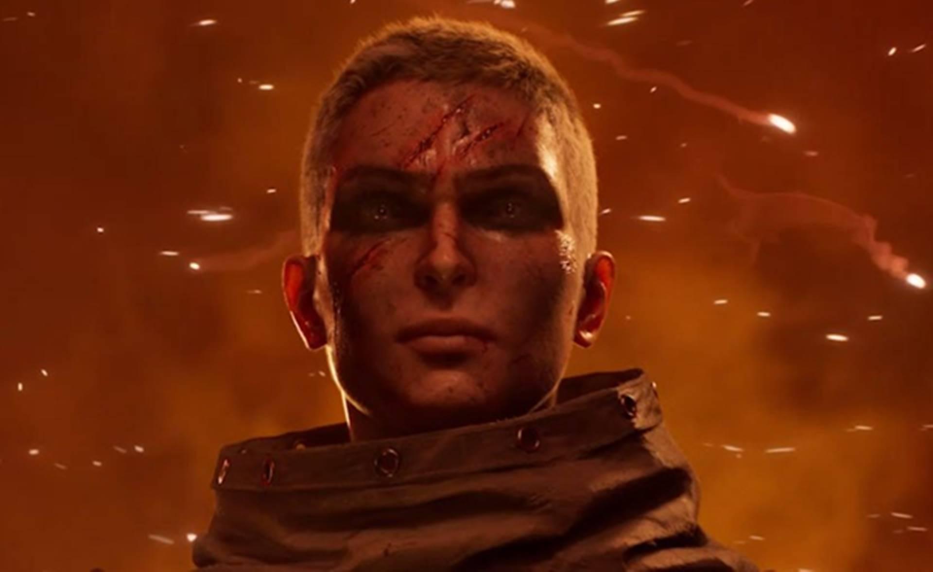 E3 2019 | به طور رسمی از بازی Outriders رونمایی شد