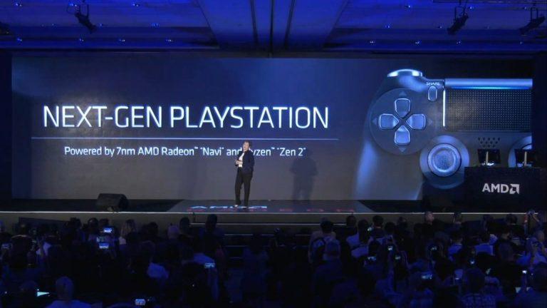 PS5_AMD-Radeon-Navi-768x432.jpg