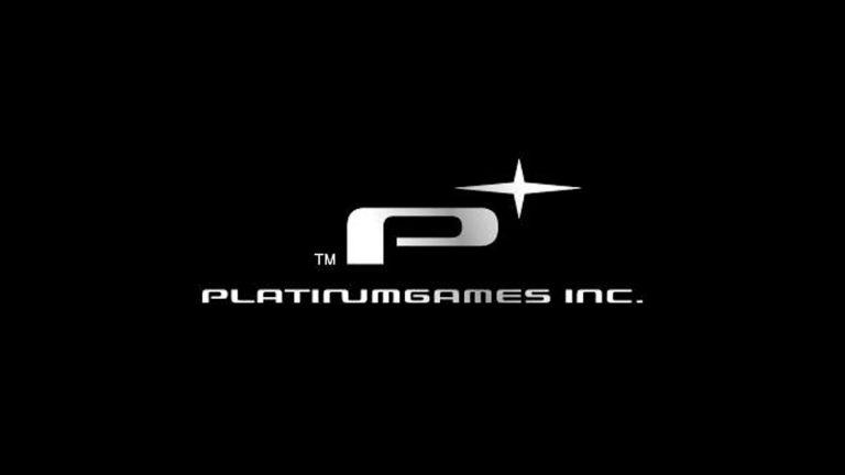 استودیوی پلاتینیوم گیمز چند عنوان معرفی نشده در دست ساخت دارد