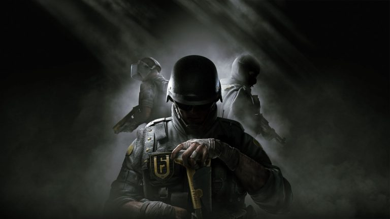 Rainbow Six Siege   فصل جدید بازی با نام Operation Ember Rise آغاز شد