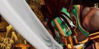 تریلری با محوریت شخصیت Tam Tam بازی Samurai Shodown منتشر شد