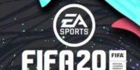 تاریخ انتشار و انواع نسخههای بازی FIFA 20 مشخص شد