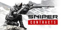 نخستین تریلر از گیمپلی بازی Sniper Ghost Warrior Contract منتشر شد