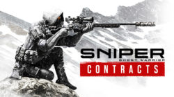 [تصویر:  Sniper-GW-Contracts_06-06-19-250x140.jpg]