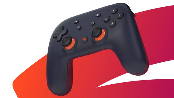 Stadia Connect   از قیمت، مشخصات و بازیهای پلتفرم گوگل استیدیا رونمایی شد