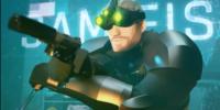 E3 2019 | از بازی جدید Tom Clancy's Elite Squad برای تلفنهای هوشمند رونمایی شد