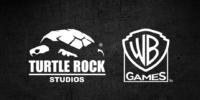 عنوان Back 4 Blood نمایشی در E3 2019 نخواهد داشت