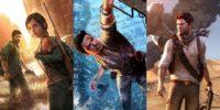 سرورهای Uncharted 2 ،Uncharted 3 و The Last of Us برای پلیاستیشن ۳ به زودی خاموش خواهند شد