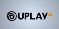 E3 2019 | سرویس اشتراک جدید یوبیسافت با نام +Uplay در راه است