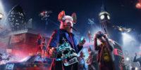 توضیحات کارگردان Watch Dogs: Legion در مورد قابلیت بازی کردن در نقش NPCها