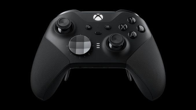 E3 2019 | از سری دوم کنترلر Xbox Elite Wireless رونمایی شد + تریلر