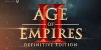 E3 2019 | بازی Age of Empires 2 Definitive Edition معرفی شد + تریلر گیمپلی