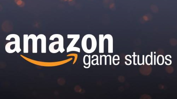 بخش بازیهای ویدئویی شرکت آمازون تعداد زیادی از کارکنان خود را به حالت تعلیق درآورد