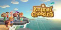 فصلهای بازی Animal Crossing:New Horizons دارای آب و هوایی واقعی خواهند بود