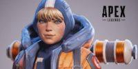 E3 2019 | شخصیت جدید Apex Legends معرفی شد