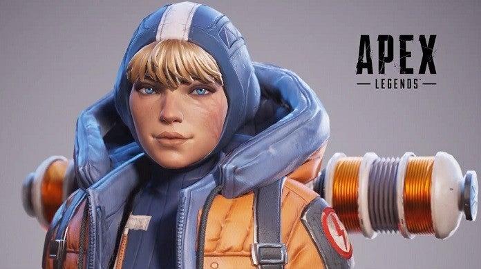 افت سهام شرکت EA به شکست فصل دوم Apex Legends اشاره دارد