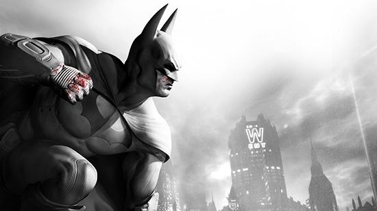 بازی Batman: Arkham Collection رسماً تایید شد