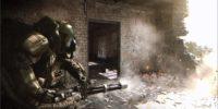 بتای عمومی Call of Duty: Modern Warfare به صورت میان پلتفرمی در دسترس قرار خواهد گرفت