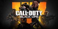برنامهی تابستان Call of Duty: Black Ops 4