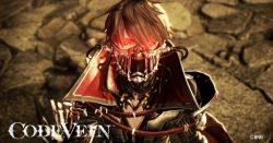 مشخصات سیستم مورد نیاز بازی Code Vein اعلام شد
