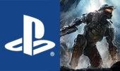 احتمال عرضهی Halo: Master Chief Collection برای پلیاستیشن ۴