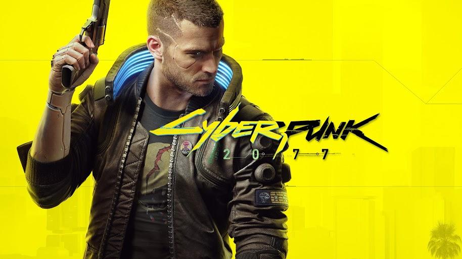 یک سوم از پیش خریدهای Cyberpunk 2077 از فروشگاه GoG بوده است