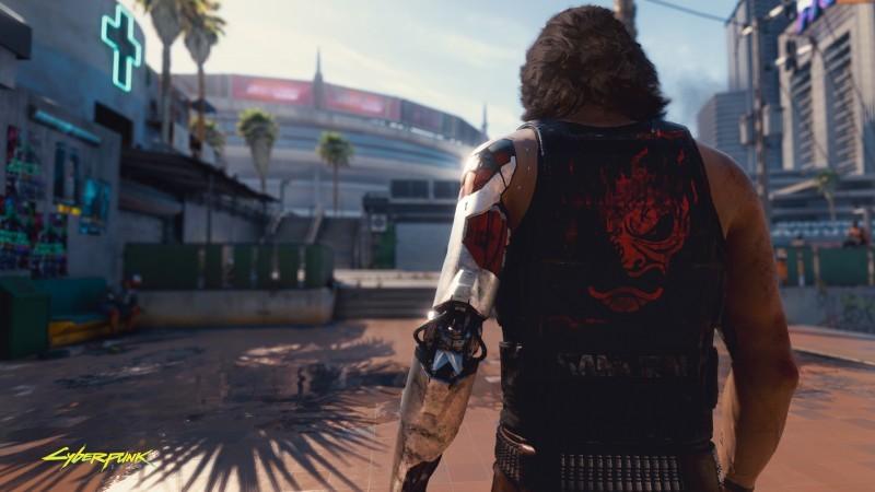 سیستم مسیرهای زندگی بازی Cyberpunk 2077 ارزش تکرار بازی را بالا میبرند