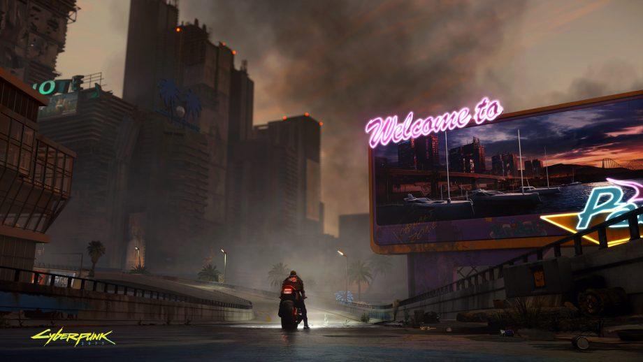 اطلاعاتی راجع به شخصیسازی سلاحها در بازی Cyberpunk 2077 منتشر شد