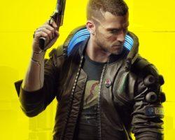 بازی Cyberpunk 2077 دارای پایانهای متفاوتی است